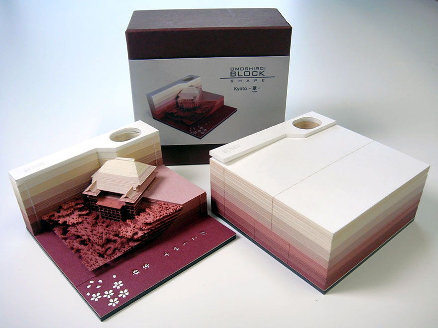 japanese-architecture-landmarks-writing-pad-omoshiro-block-4-5a5dd80e17da9__880