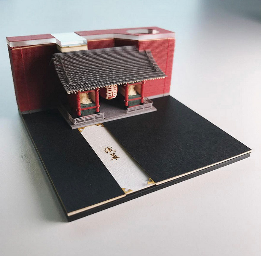 japanese-architecture-landmarks-writing-pad-omoshiro-block-9-5a5dd80097725__880