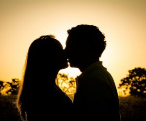 marriage-2612570_960_720