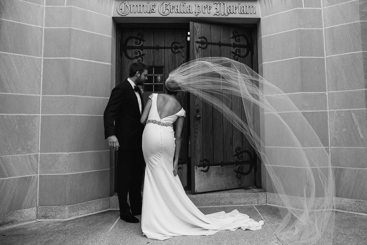 mywed-wedding-photography-contest-1