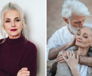 older-people-modeling-agency-oldushka-russia-coverimage