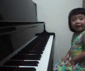 video-klavir