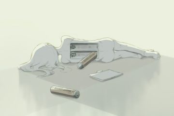 the-poetic-illustrations-of-a-japanese-artist-will-make-us-see-our-daily-life-with-a-different-eye-5a868d4bda88a__700