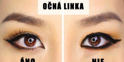 oko-copy-696x391