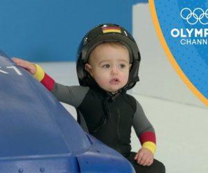 olympijske-hry