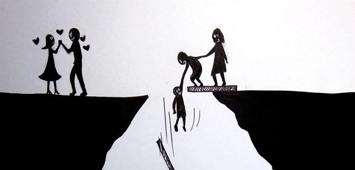 sad-divorce-comics-4-59df24ef959e7__700
