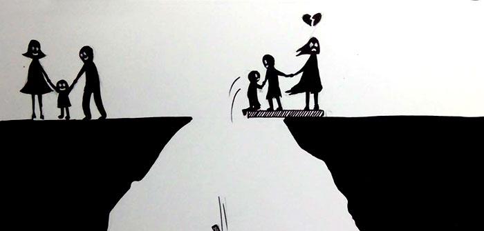 sad-divorce-comics-5-59df24f0e2064__700
