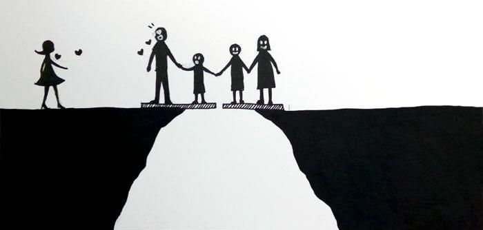 sad-divorce-comics-59df253bc6fe4__700