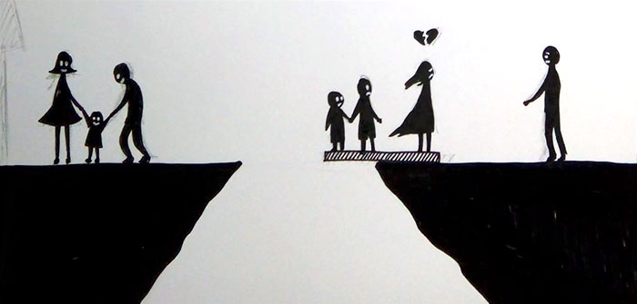 sad-divorce-comics-6-59df24f22e66e__700-1