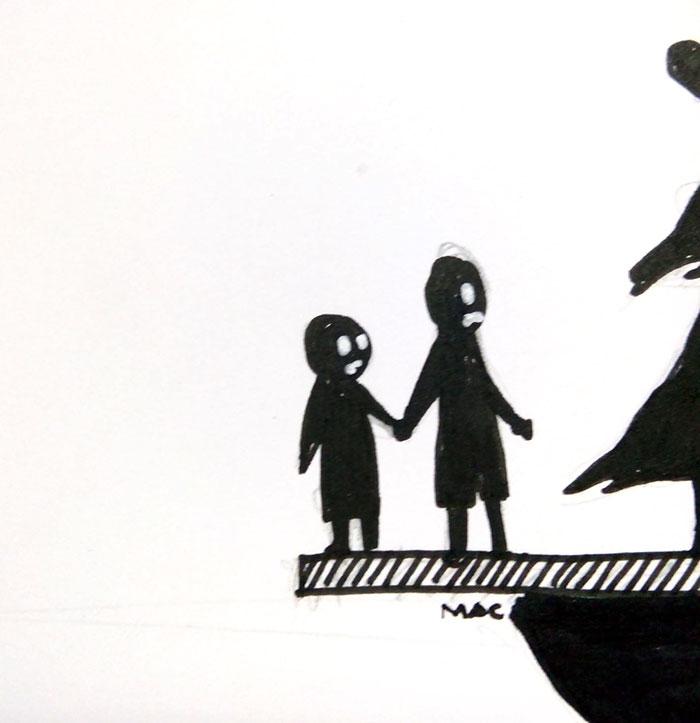 sad-divorce-comics-7-59df24f39e80e__700