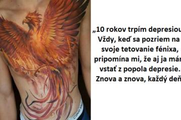 tetovanie-titulka