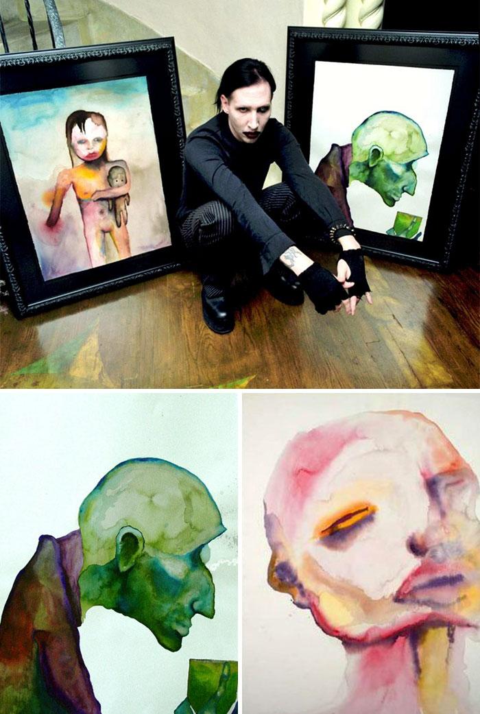 celebrities-who-are-also-artists-115-5a8e85edca29f__700