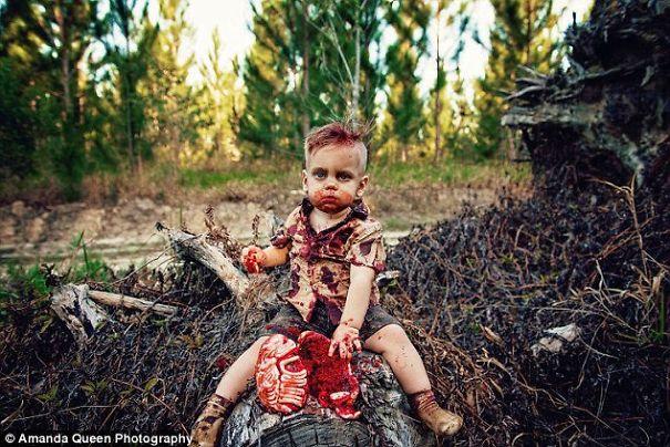 zombie-cake-kid-photoshoot-phoenix-amy-louise-amanda-queen-1-5a9ec7220b684__605