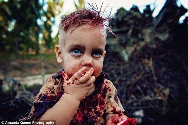 zombie-cake-kid-photoshoot-phoenix-amy-louise-amanda-queen-3-5a9ec70133260__605