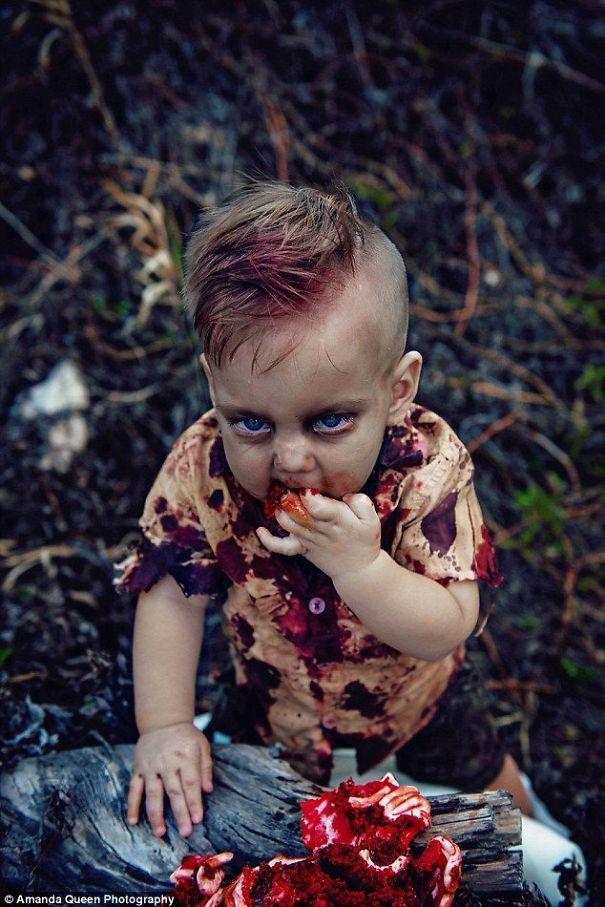 zombie-cake-kid-photoshoot-phoenix-amy-louise-amanda-queen-4-5a9ec6ff38b68__605