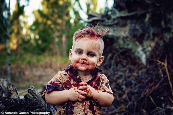 zombie-cake-kid-photoshoot-phoenix-amy-louise-amanda-queen-5-5a9ec6fd24220__605