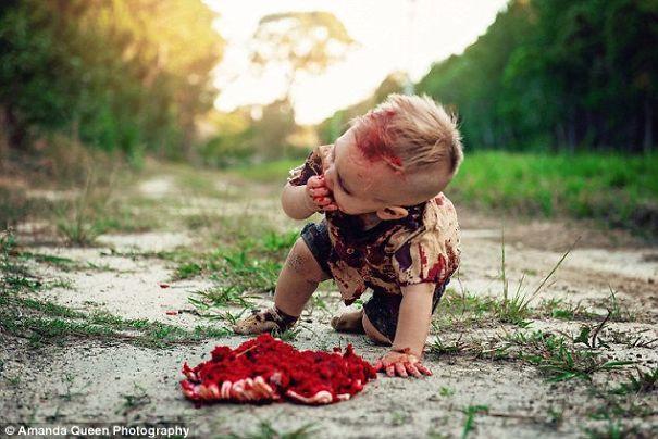 zombie-cake-kid-photoshoot-phoenix-amy-louise-amanda-queen-6-5a9ec6fb14978__605