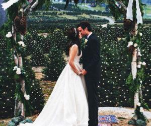 christmas-tree-farm-wedding-sarah-vickers-kiel-patrick-31