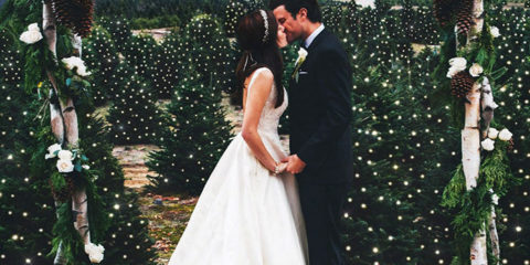 christmas-tree-farm-wedding-sarah-vickers-kiel-patrick-31
