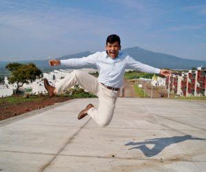 jump-996210_960_720