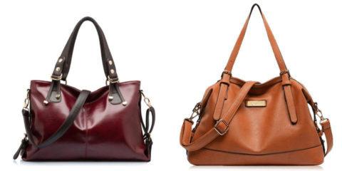 kabelky neodolateľna