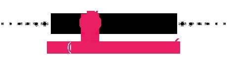 Neodolateľná logo