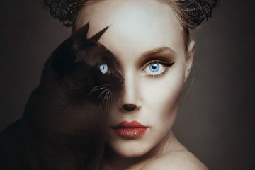animal-eye-self-portraits-animeyed-flora-borsi-5
