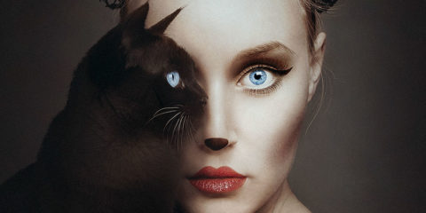 animal-eye-self-portraits-animeyed-flora-borsi-5