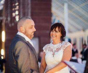 bride-shaves-hair-cancer-terminally-ill-husband-craig-joan-lyons-33