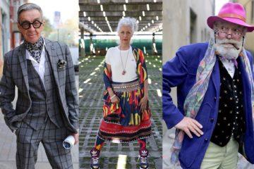 seniori-moda
