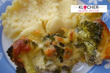 zapekana-brokolica