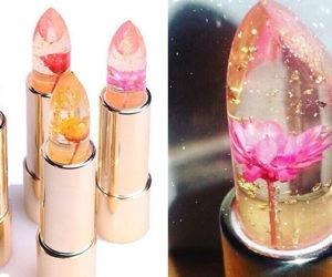 flower-lipstick-kailijumei-coverimage