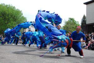 May_Day_Parade-Minneapolis-20070506