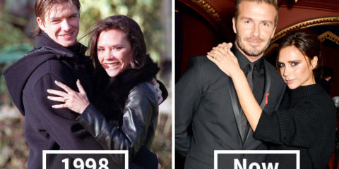 long-term-celebrity-couples-then-and-now-longest-relationship-coverimage