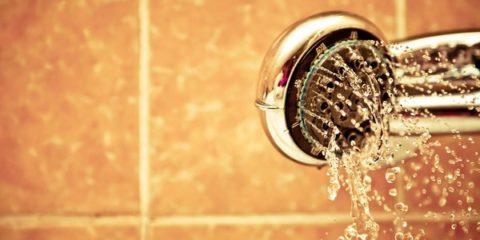 studena-sprcha