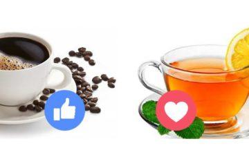 kava-caj