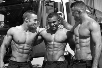 titulka-hasici