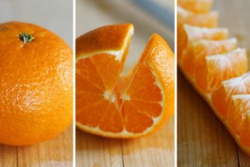 479255-650-1452252027-2014-02-11-how-to-peel-an-orange-hero-680x384