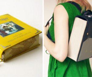book-bags-by-krukrustudio-coverimage-1