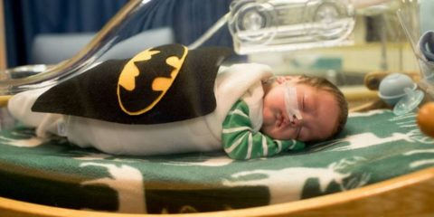 premature-babies-superhero-costumes-kansas-11