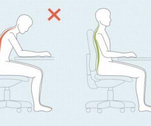 spravne-sedenie