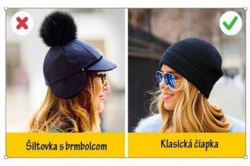 ciapka