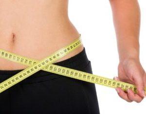 triky ako schudnúť