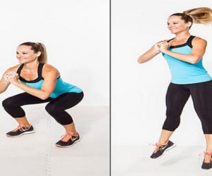 3-in-n-out-plyo-squat-420x420_0