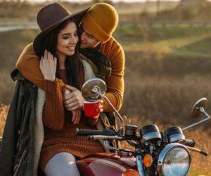 800x400-couple-motorcycle