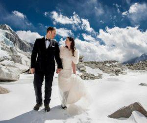 everest-camp-wedding-photos-charleton-churchill-4-59119a52b7ac2__880