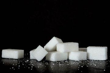 privela-cukru
