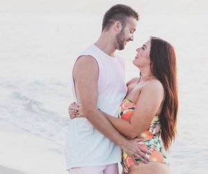 husband-message-curvy-wife-body-sarah-robbie-tripp-coverimage2