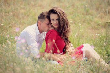 couple-1502620_1280
