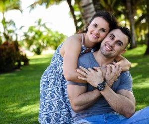 couple-2436263_1280